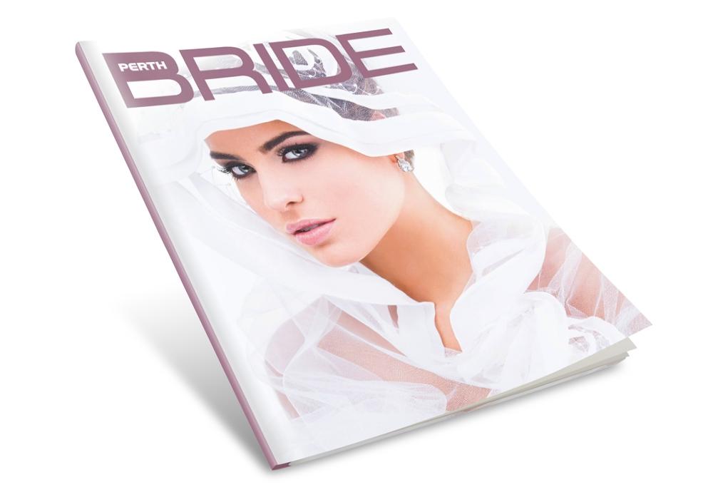 Perth-Bride-Magazine-Cover.jpg