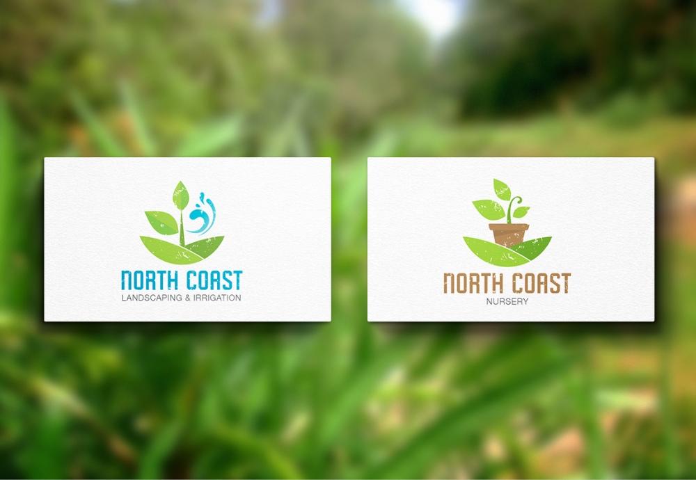 Totem-Creative-Design-&-Branding-North-Coast-Logos.jpg
