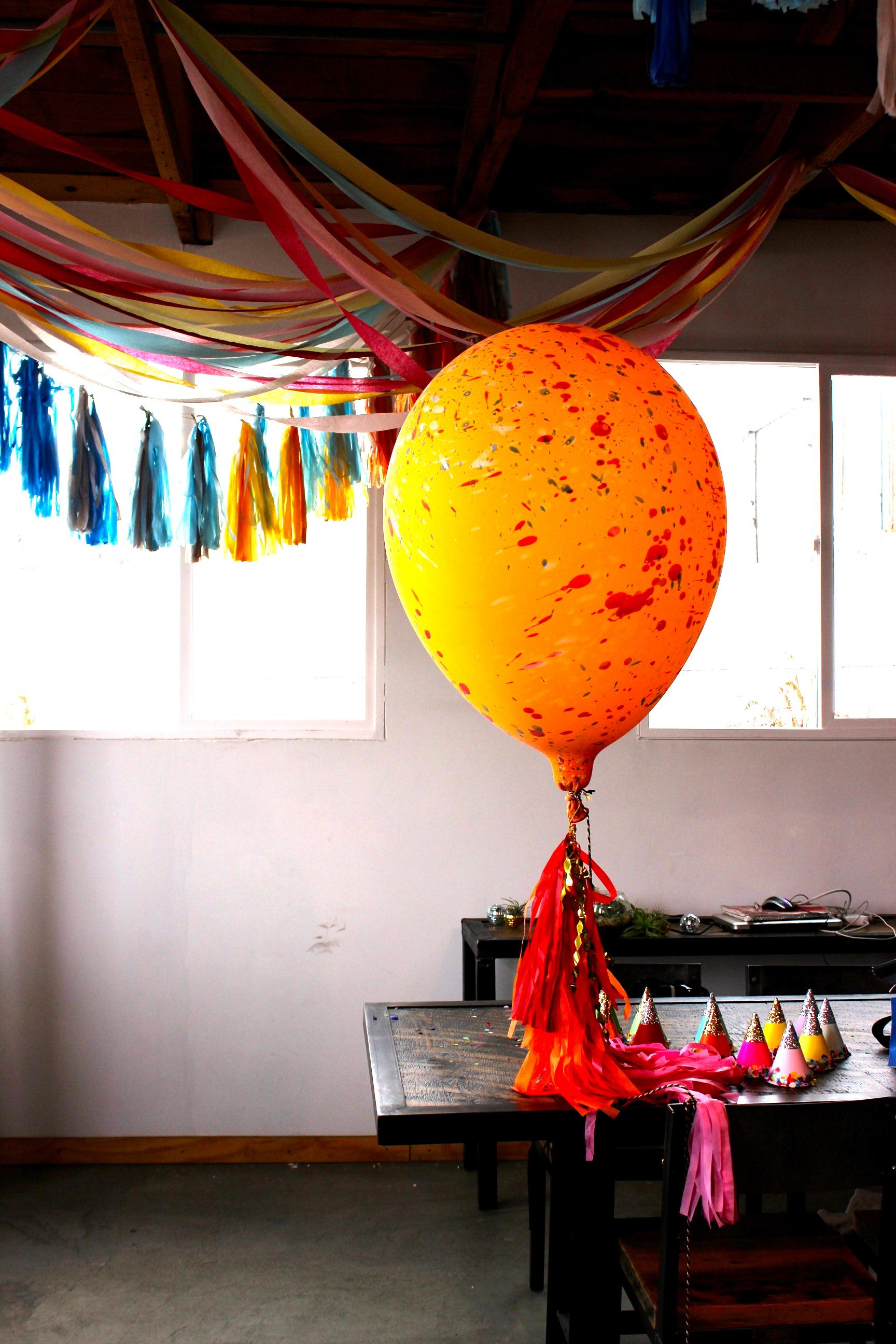 geronimo-balloon