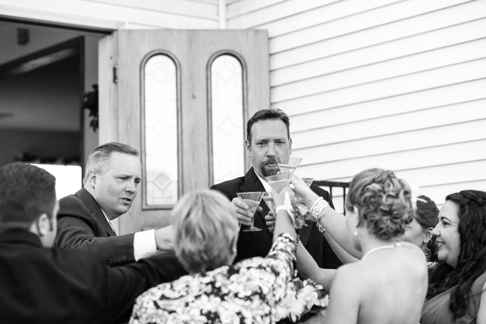 weddingcheers
