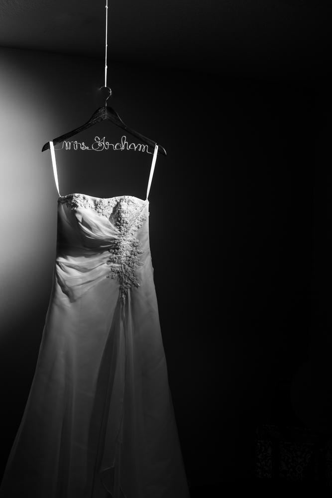 weddingdressdramatic