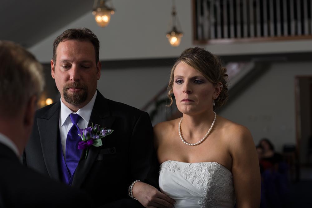 bridegroomalter