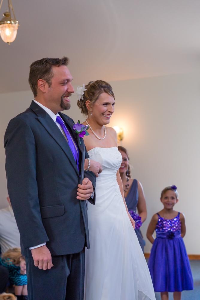 wedding blog-1-3.jpg