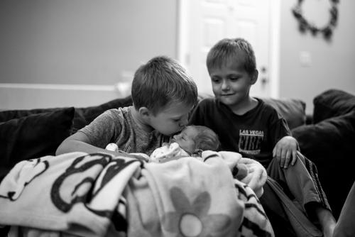 kids-baby-documentary