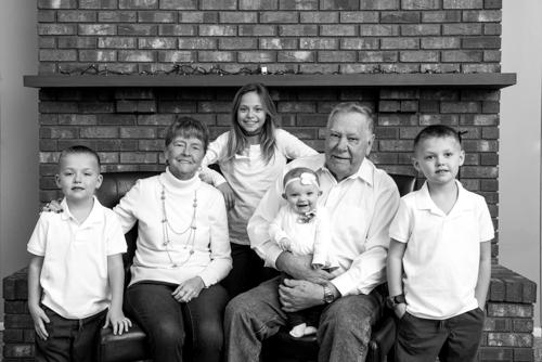 grandkids grand parents-1.jpg