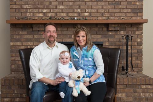 parents-baby-blue