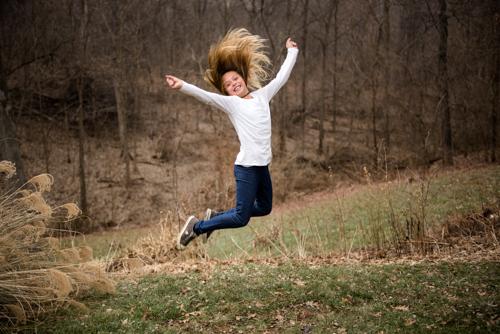 girl-jump-hair-action