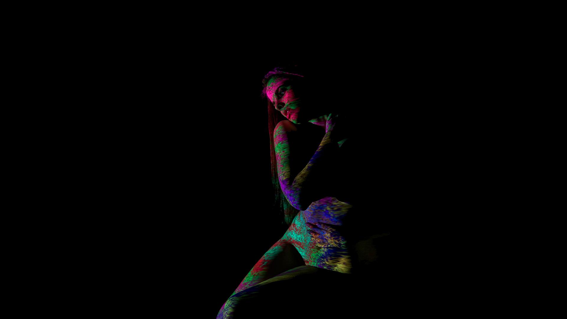 Denver_Photographer_Dale-Steadman-BodyArt-01.jpg