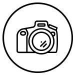 DIRECTED PHOTOSHOOT