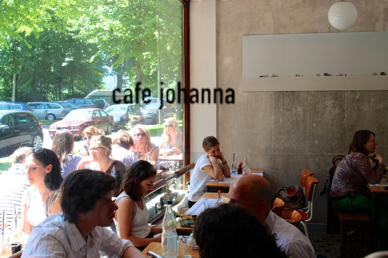 Johanna_Cafe_susies.jpg
