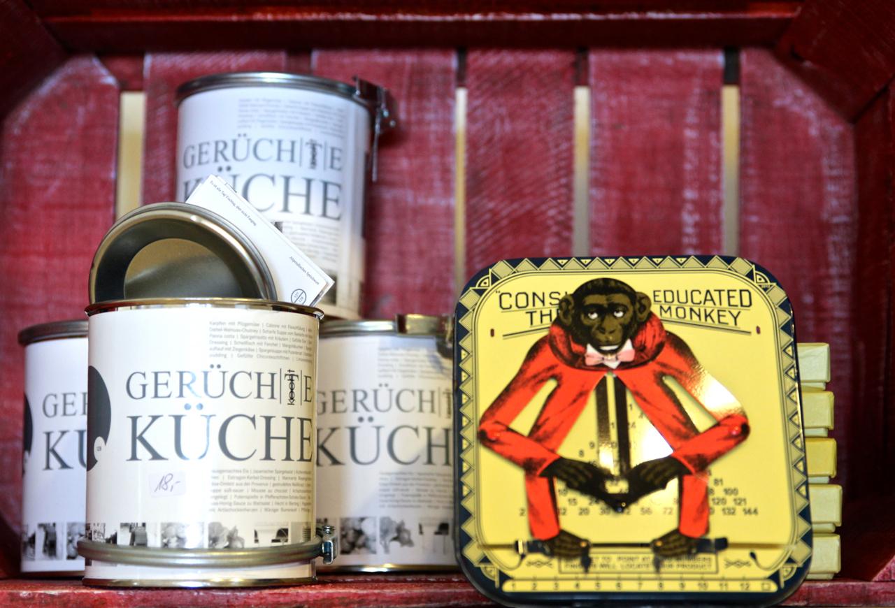 Adele_Clotwig_Gerüchte_Küche_susies.jpg