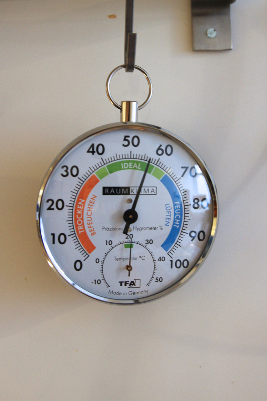 Meins_Thermometer_susies.jpg