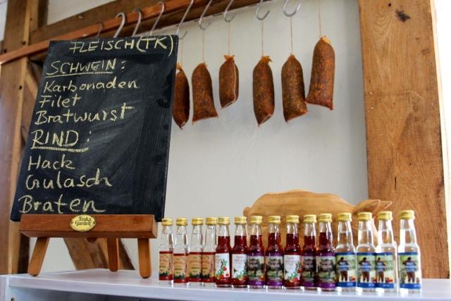 Eggers_Hofcafe_Verkauf_susies.jpg