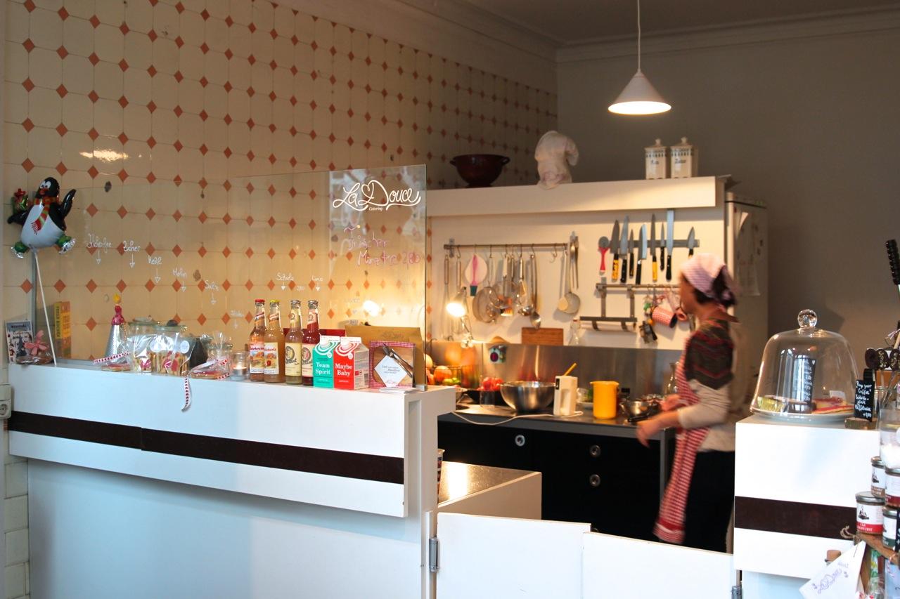 La_Douce_Küche_ganz_susies.jpg