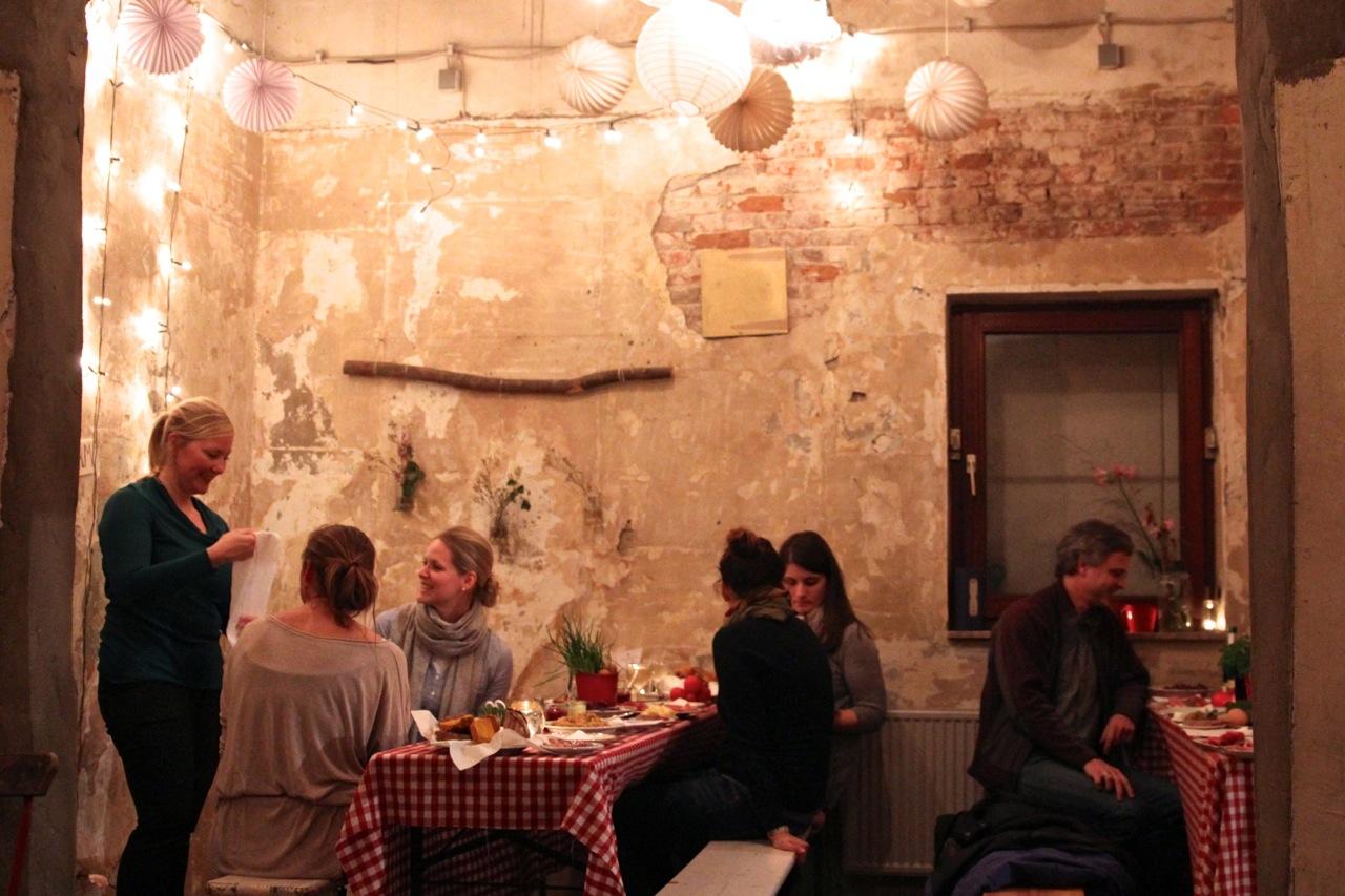 La_Douce_Besucher_susies.jpg