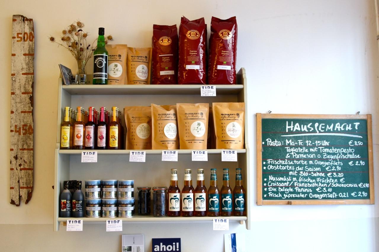 Tide_Cafe_Regal_susies-local-food.jpg
