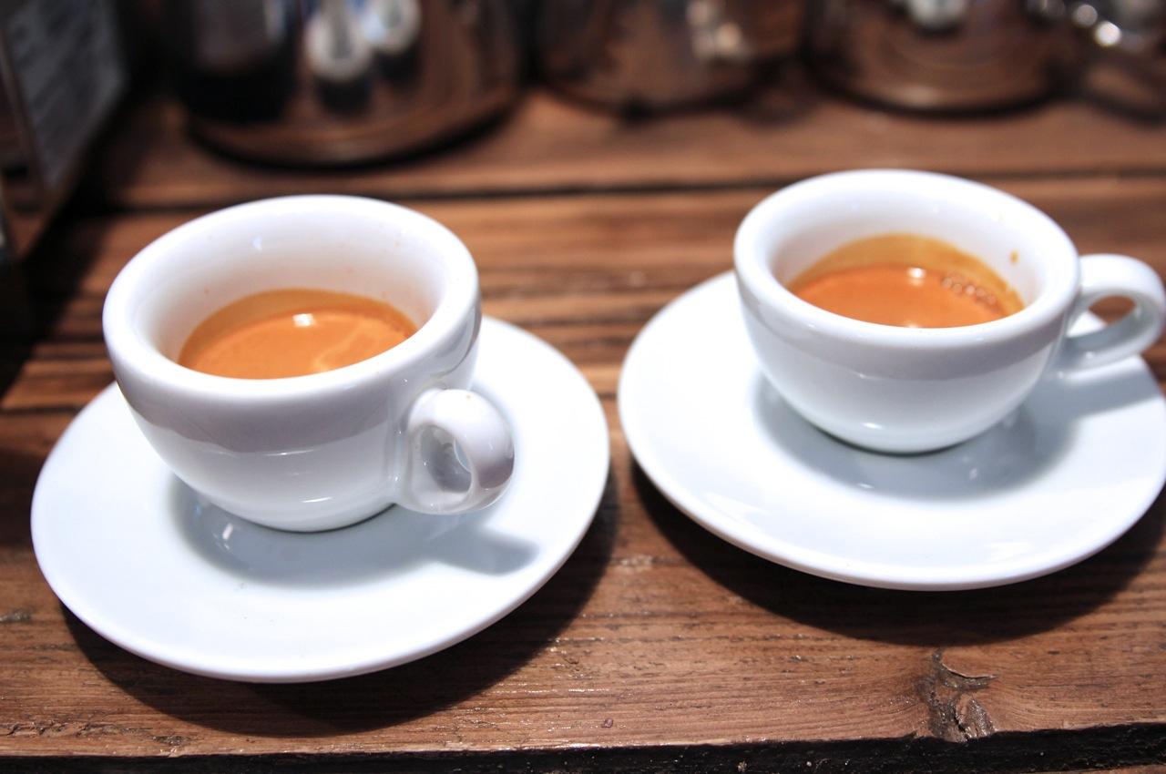 Mr_Hobans_Espresso_susies-local-food.jpg