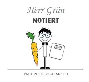 HerrGruennotiertLogo Kopie.jpg
