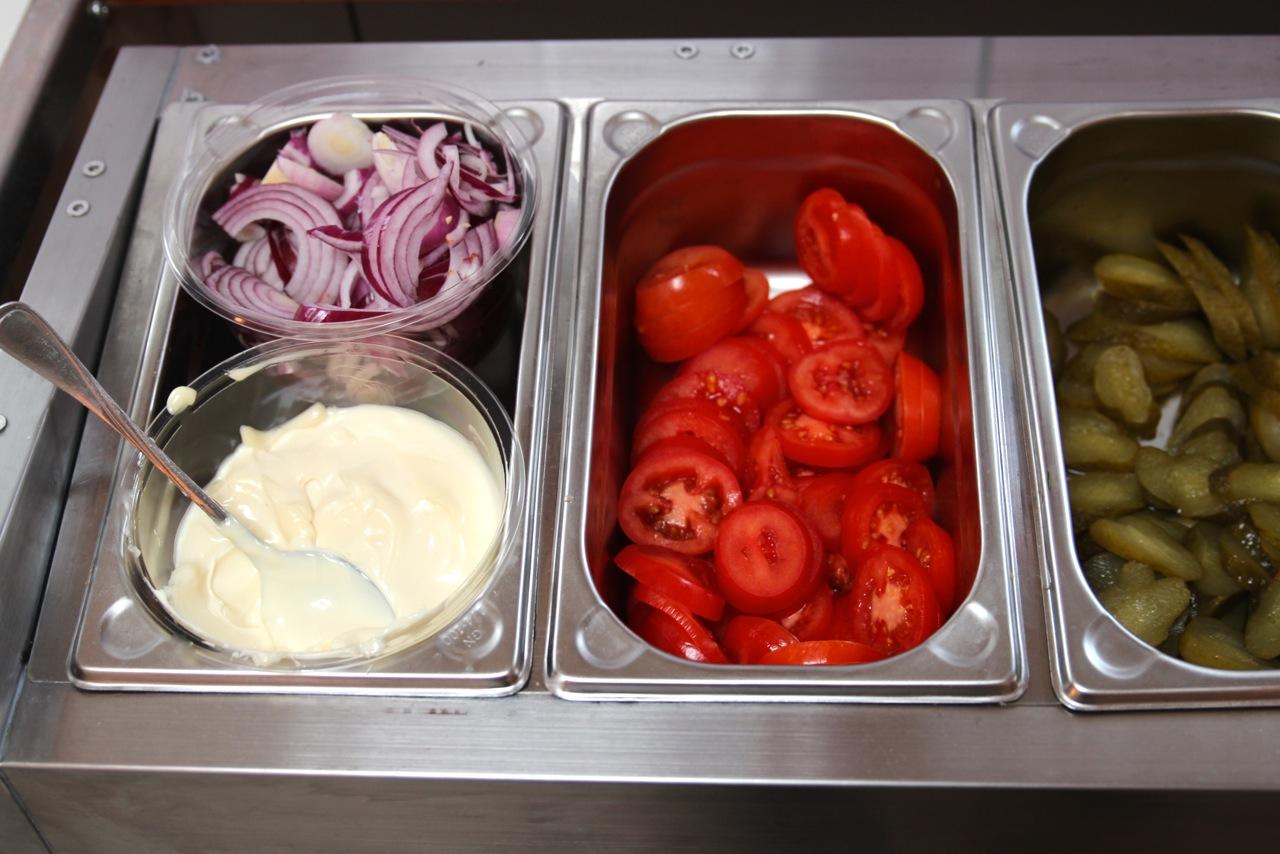 Goldburger_Zubereitung_Burger_susies-local-food