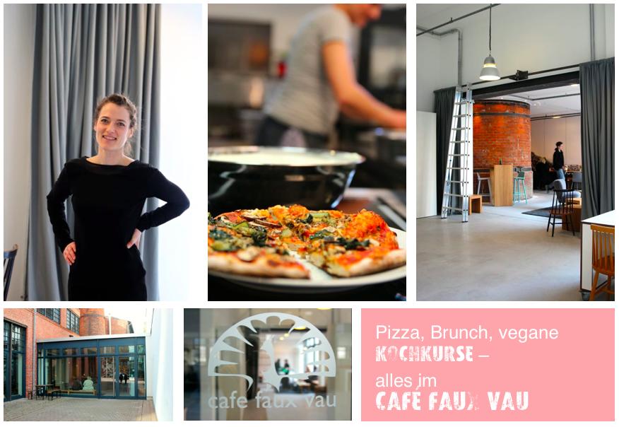 Cafe_Faux_Vau_susies-local-food
