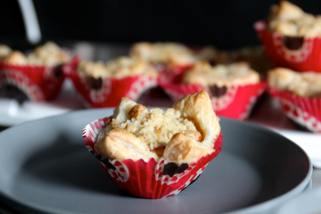 Vegetarian_Diaries_Muffins_susies.jpg