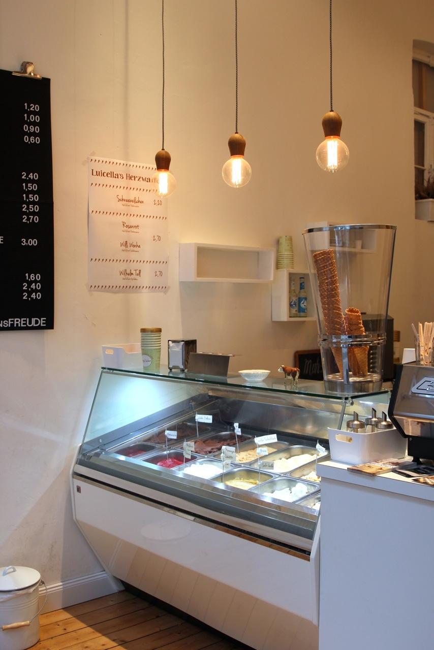 Luicellas_Eistheke_susies-local-food.jpg