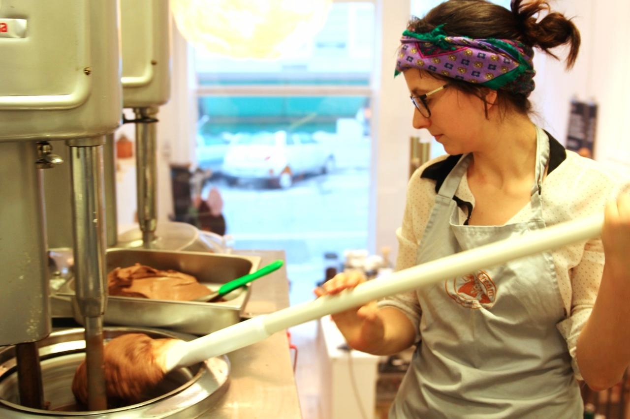 Luicellas_Luisa_Eis_susies-local-food.jpg