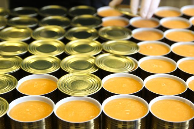 Langhans_Suppenmaufaktur_susies-local-food.jpg