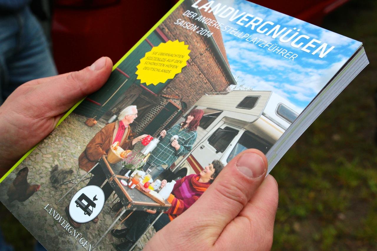 Landvergnügen_Buch_susies-local-food.jpg