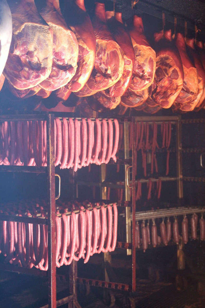 Landvergnügen_Schinken_susies-local-food.com.jpg