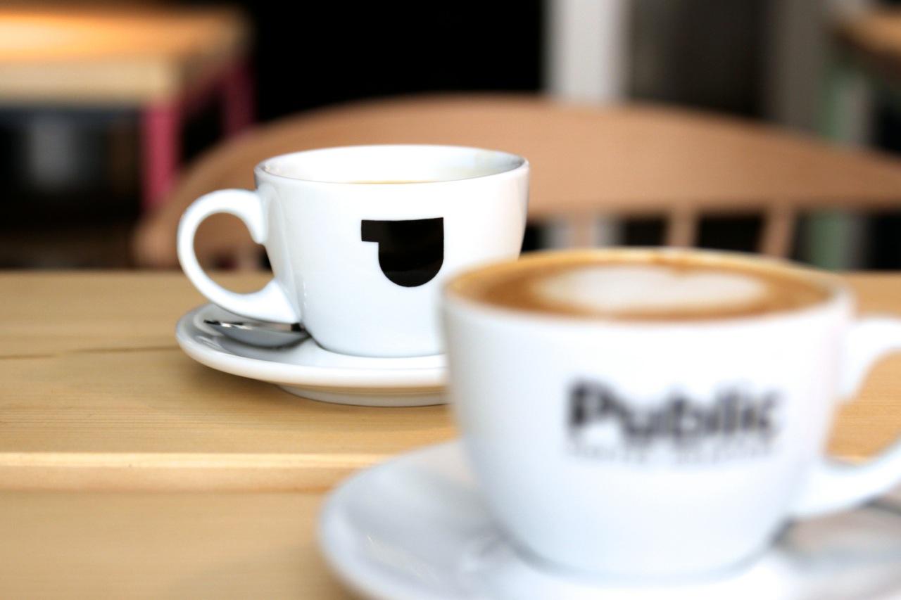Public_Coffee_Roasters-susies-local-food.jpg