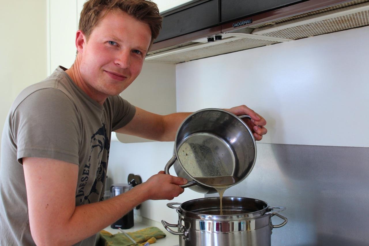 Besserbrauer_Jörg_Topf_susies-local-food.jpg