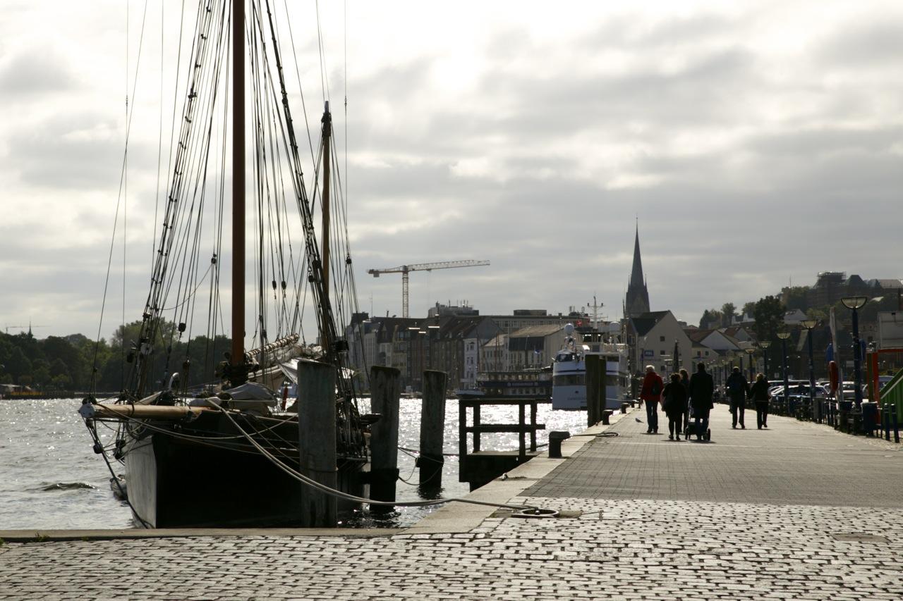 Flensburg_Stadtansicht–©SBaade–susies-local-food.jpg