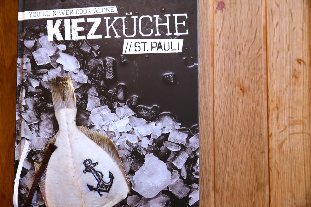 Kiezküche_Food-Truck©SBaade_susies-local-food-5.jpg