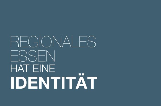 REGIONALES-ESSEN_SUSIES-LOCAL-FOOD.png