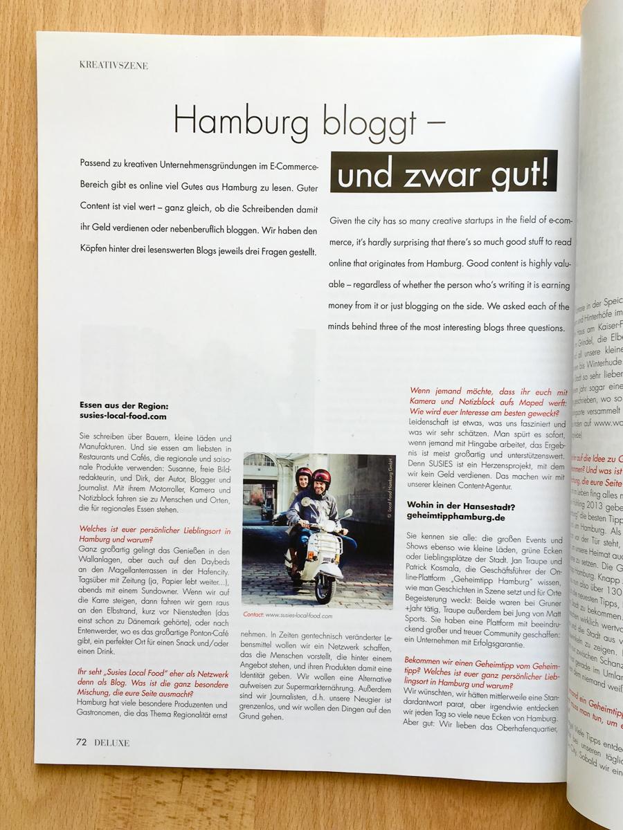 Susies-Local-Food-Deluxe-Hamburg-1.jpg