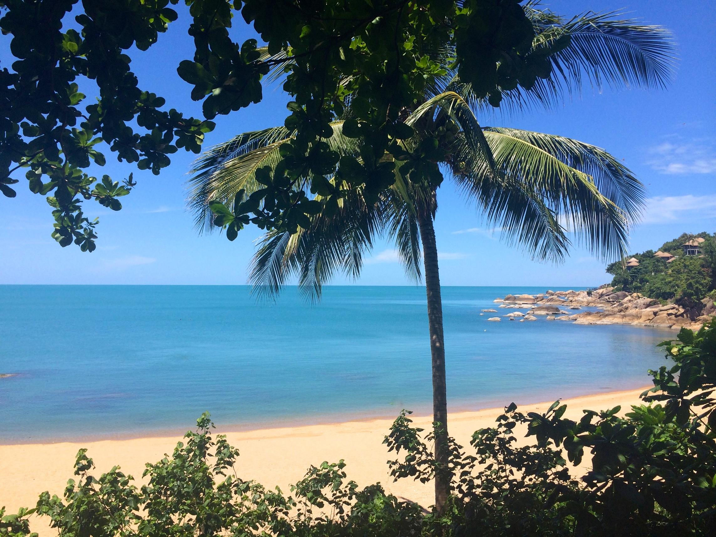 coral cove beach 10 min walk.jpg
