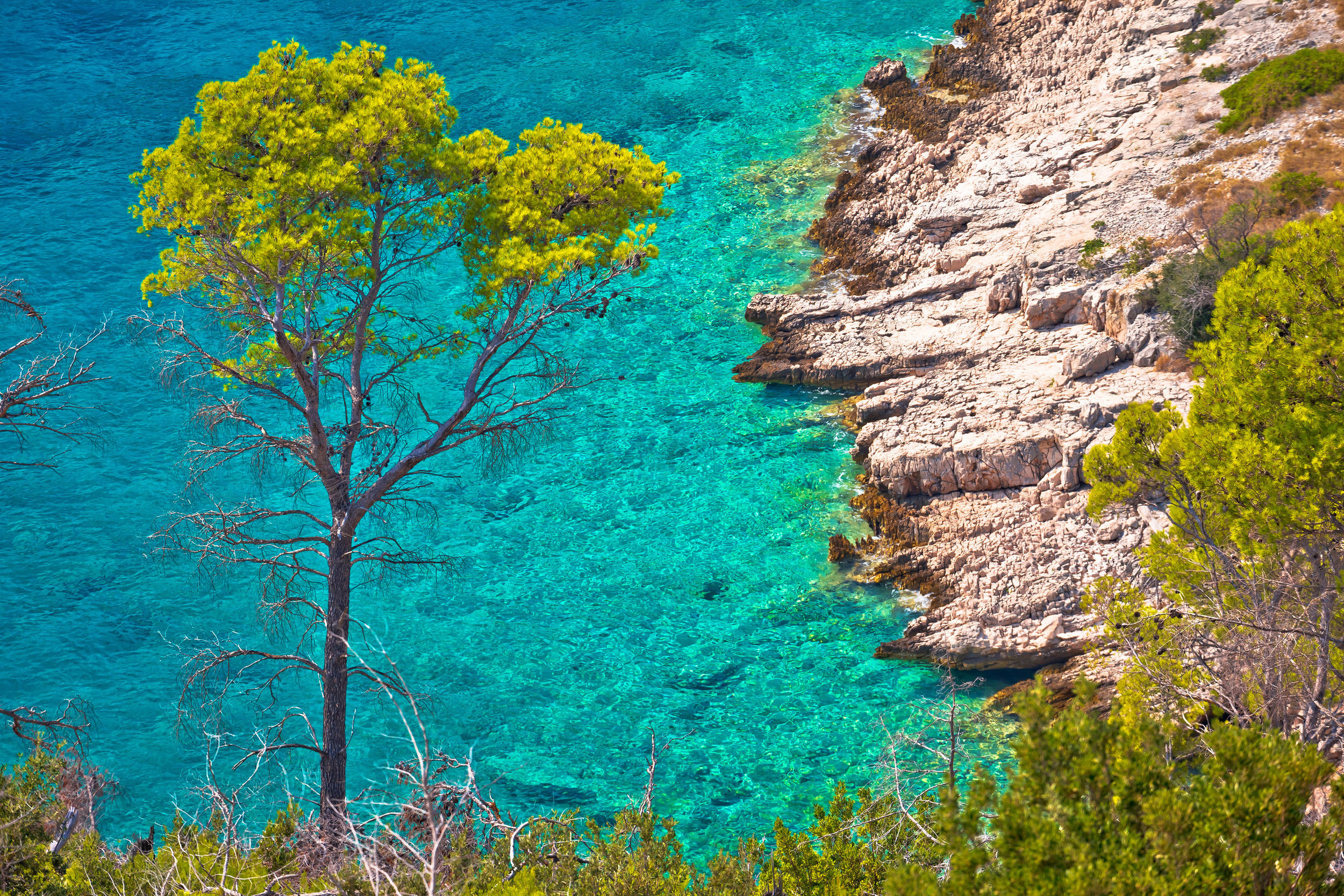 brac-island-bol-croatia-photo.jpg