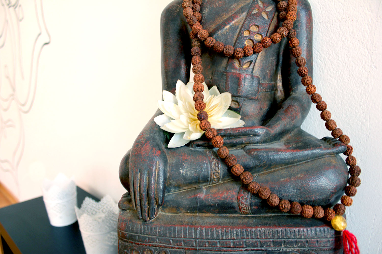 sangha yoga centar zagreb