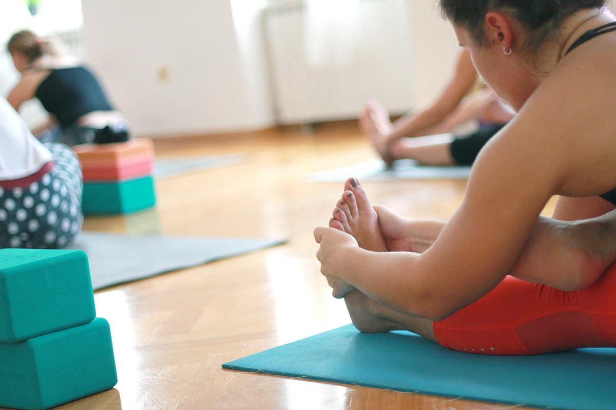 sangha yoga class.jpg