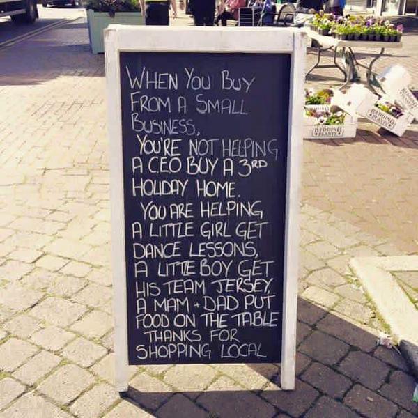 small business .jpg