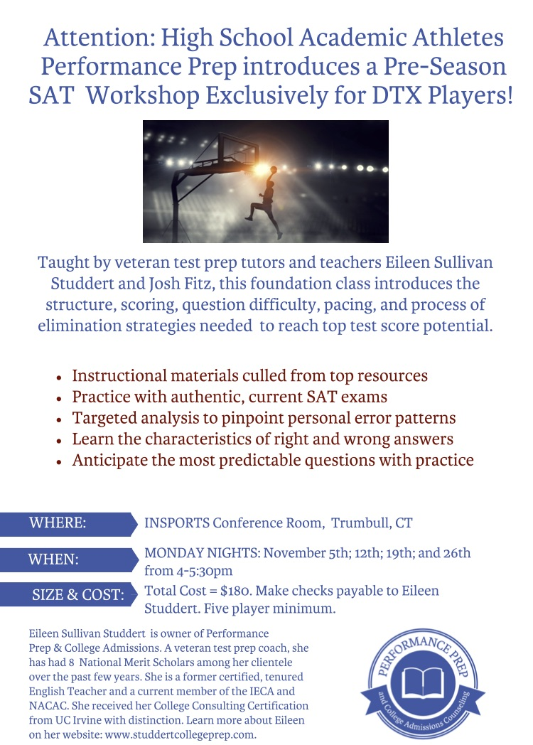 COPY of Workshop flyer template-3.jpg