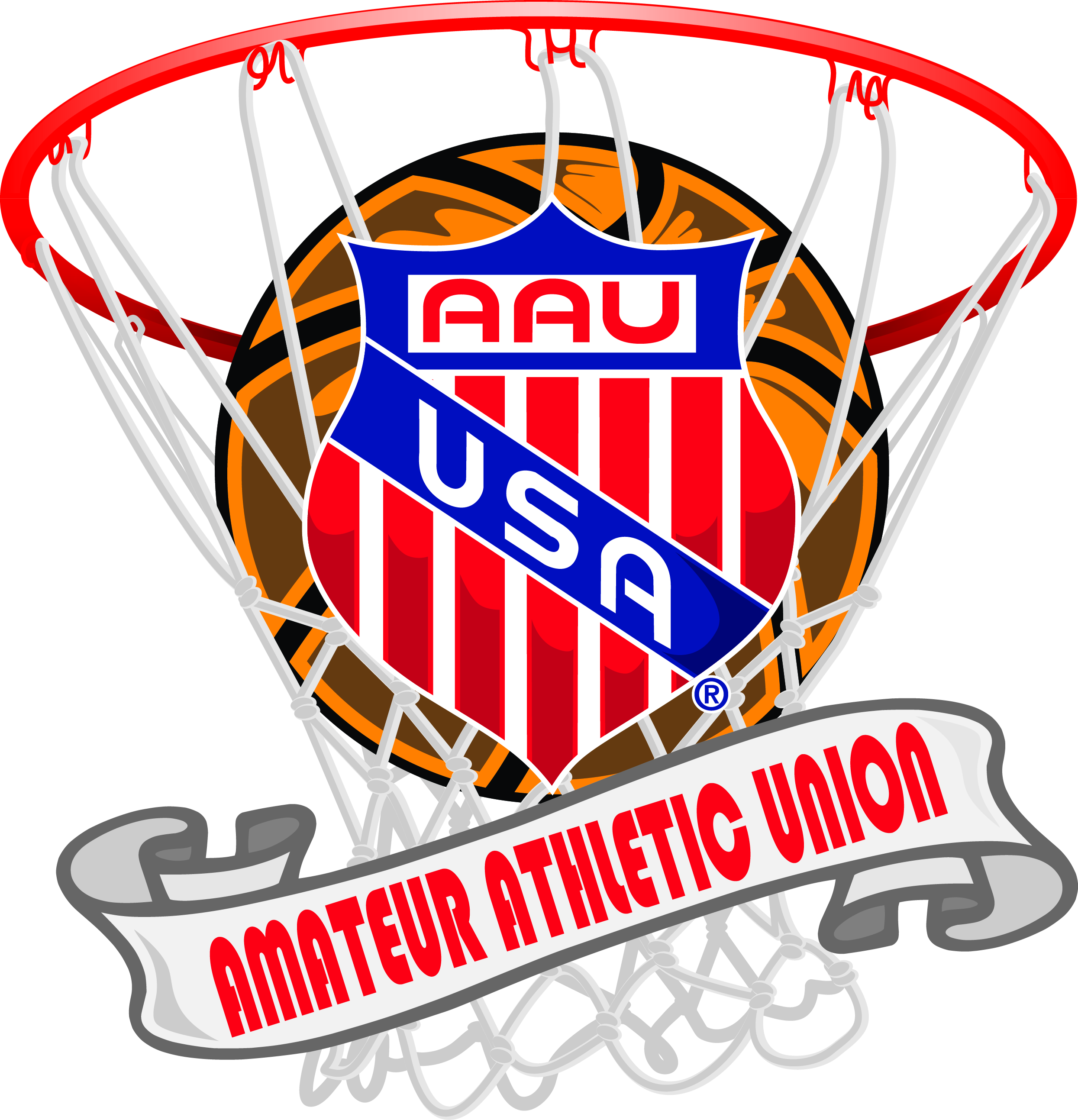 aau-basketball-logo.jpg