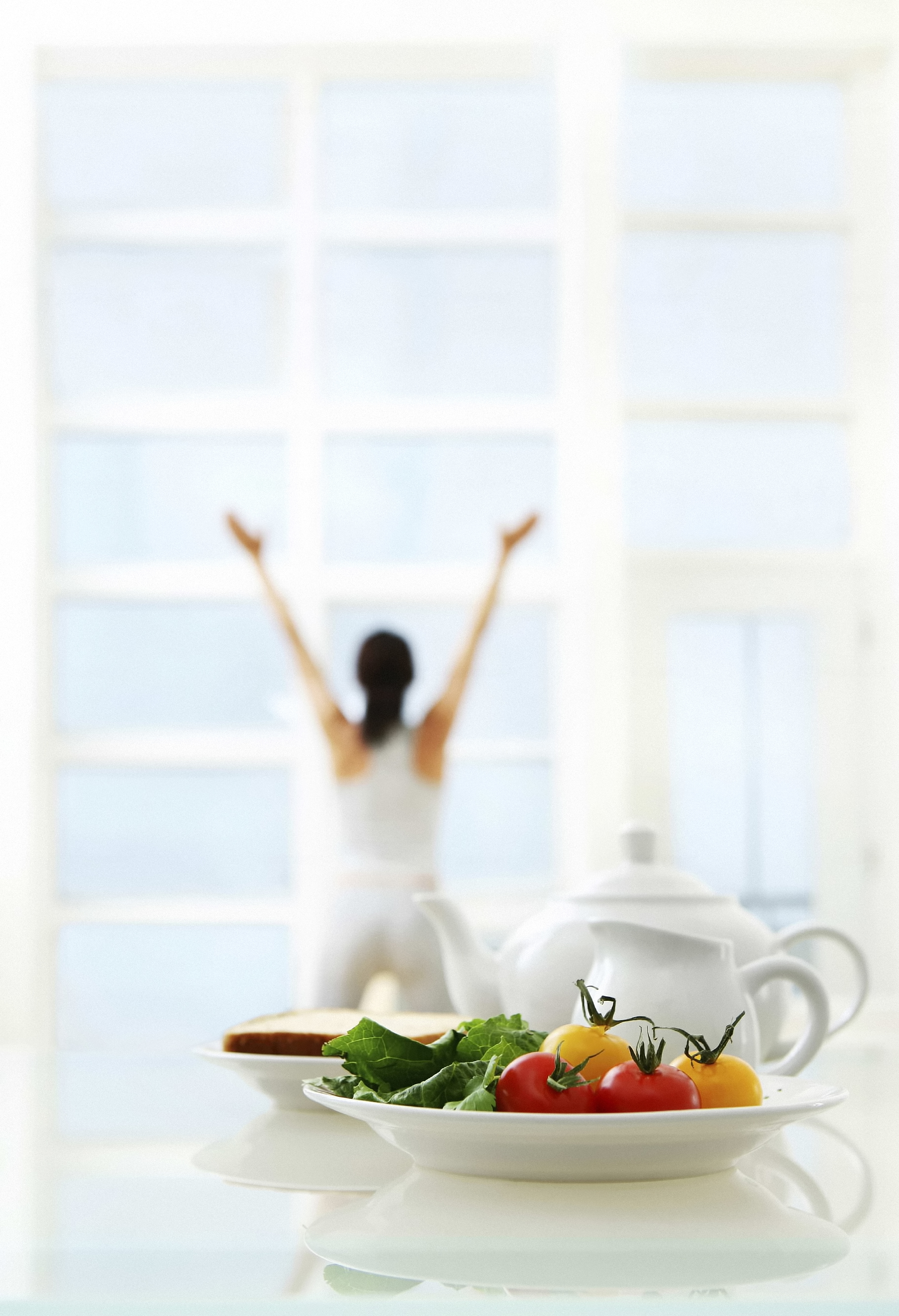 weight loss and nutrition counseling fort collins