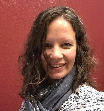 Anne Kozil registered dietitian nutritionist