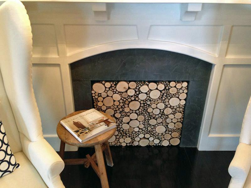 Church-Street-Fireplace.jpg