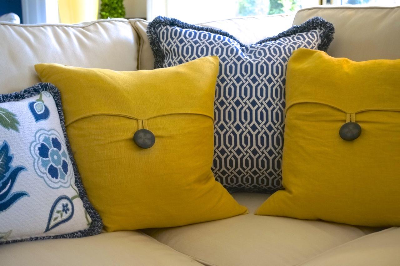 Accent Pillows.jpg