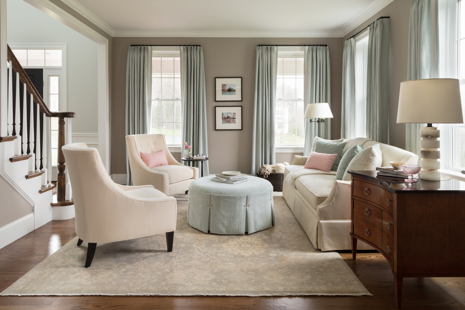 Bees-Knees-Interior-Design-Massachusetts-Living-Space.jpg
