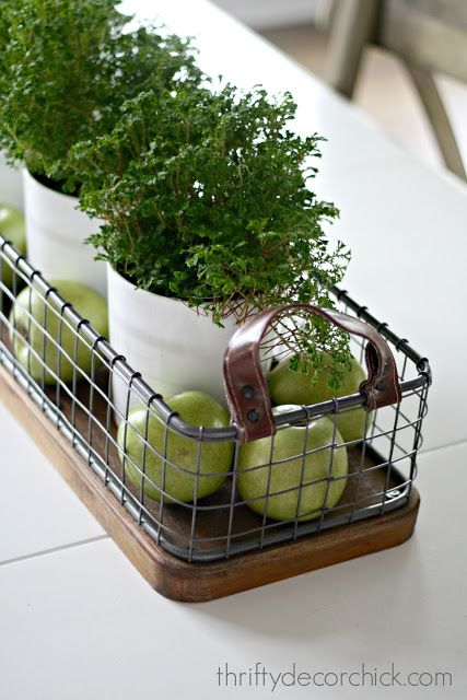How-to-decorate-a-kitchen-island-2.jpg