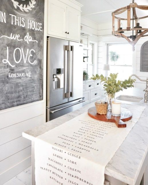 How-to-decorate-a-kitchen-island-6.jpg